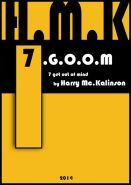 7 get out of mind by Harry Mc.kalinson (элкнига на русском языке)