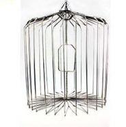 Клетка для голубей (малая)