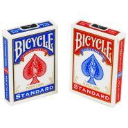 Карты Bicycle Standard (пр-во США)